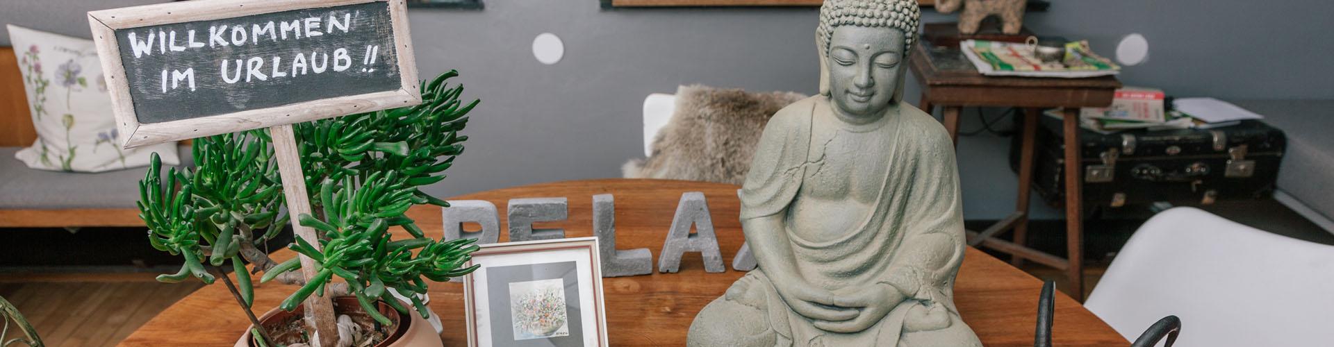 buddha-uralub-relaxen-sommer
