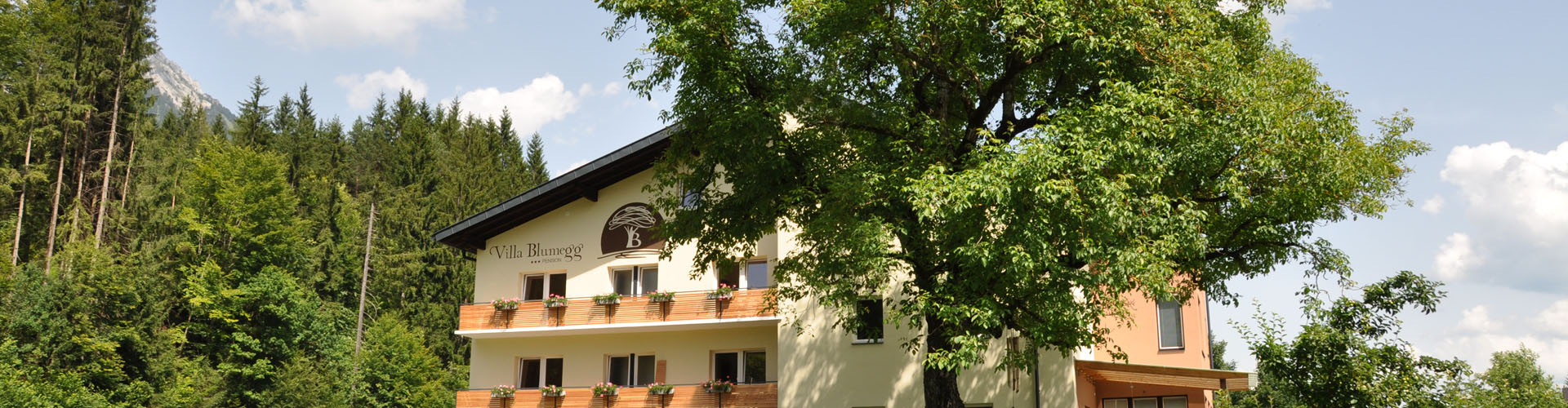 garten-berge-hotel-pension-sommer
