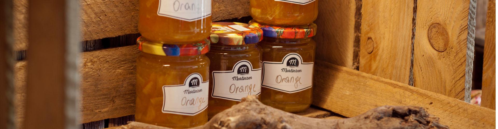 marmeladen-orangen-martinzenbauer