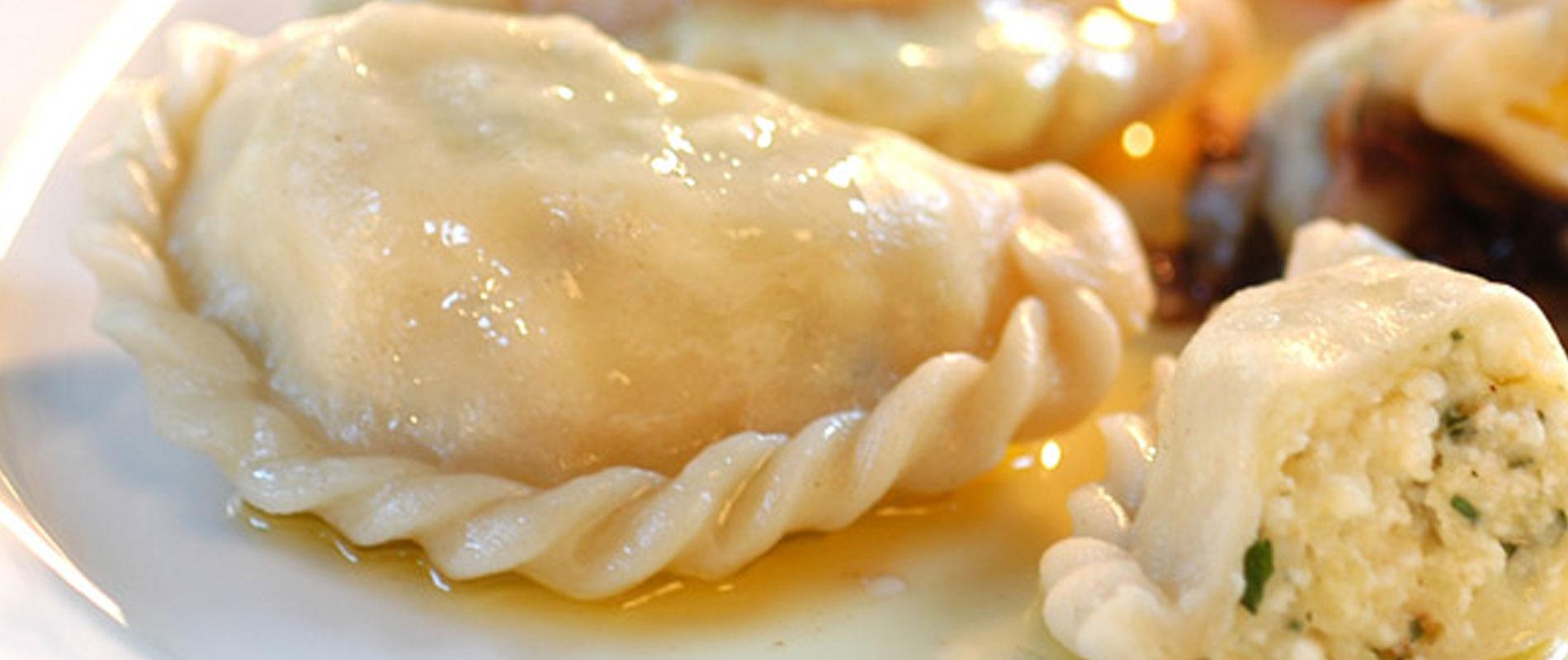 hausmannskost-hunger-kulinarik
